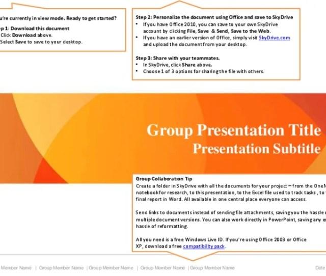 Grouppresentation  Jpgcb1378433135
