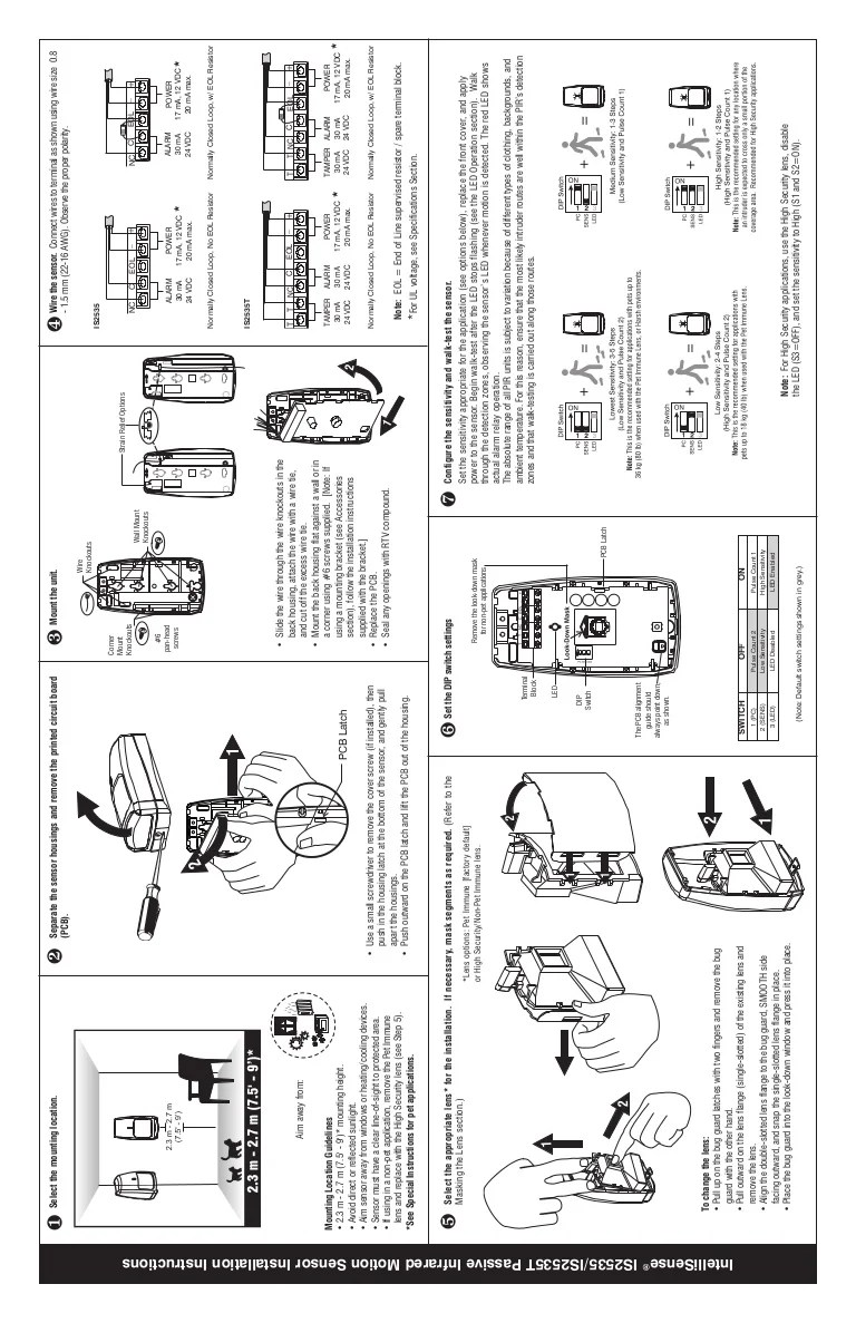 cooper wiring diagram light switch motion html