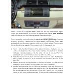 How To Upgrade A Bmw 5 E39 Cd Radio