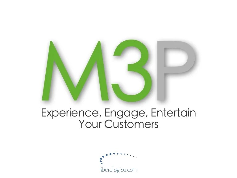 myheraldreviewcom engage inform entertain because - 768×576