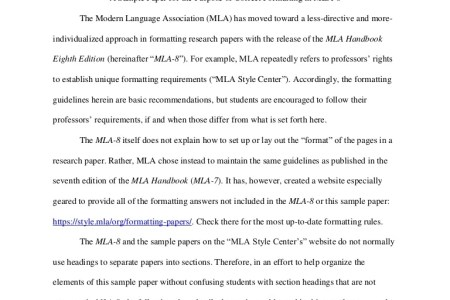 Mla sample paper mla is different 3 fundamentals of mla 8 how to how to cite an ebook mla free ebook ebooks epub and pdf collections download hundreds of ccuart Image collections