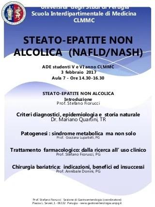 Nafld Nash