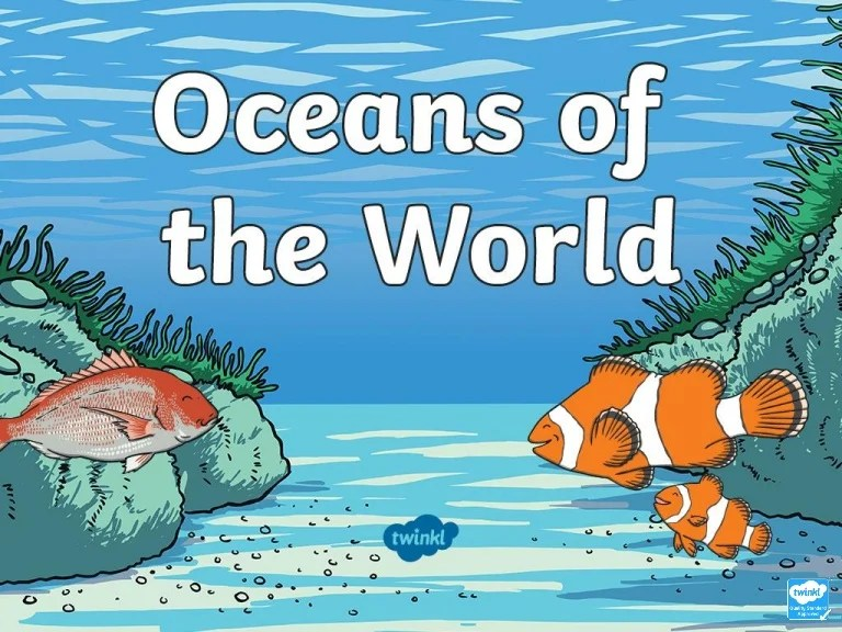 Marine debris is a persistent pollution problem that reaches throughout the entire ocean and great lakes. Oceans