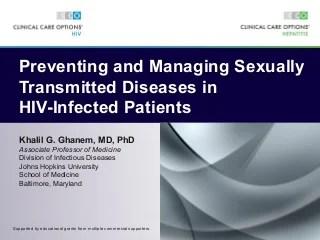 Preventing Hepatitis