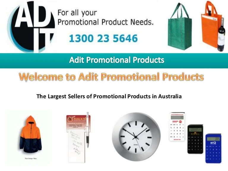 promoshop for the best promotional products and - 768×576