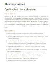 Surendra resume of quality control and microbiologist in r ...