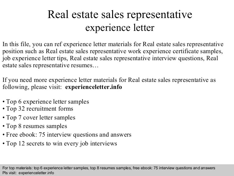 sample real estate recruiting letters inviview co