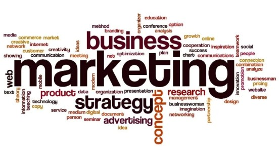 Image result for marketing word cloud