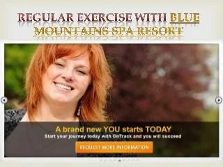 The Blue Marin Resort Spa
