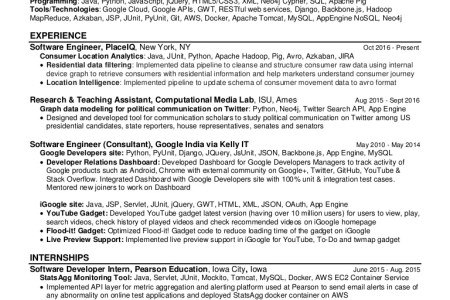 Best Free Fillable Forms » resume for teachers in indian format ...