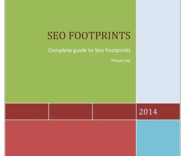 Seofootprints  Jpgcb1456753745