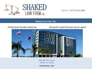 immigration lawyer broward county florida