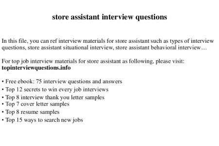 teaching this page contains a number of questions along with answers for special education aide interview preschool teacher cover letter sample
