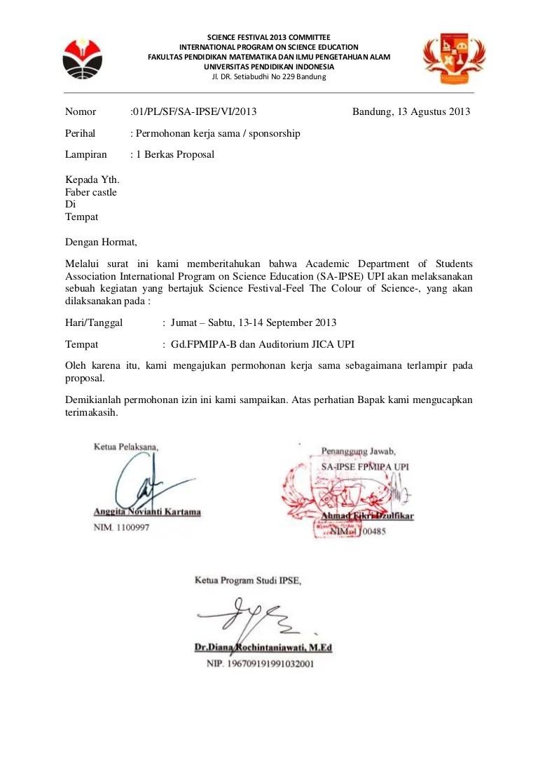 Kerja dari rumah jobs now available. Cara Buat Kerja Freelance - Cara Buat Resume Online ...