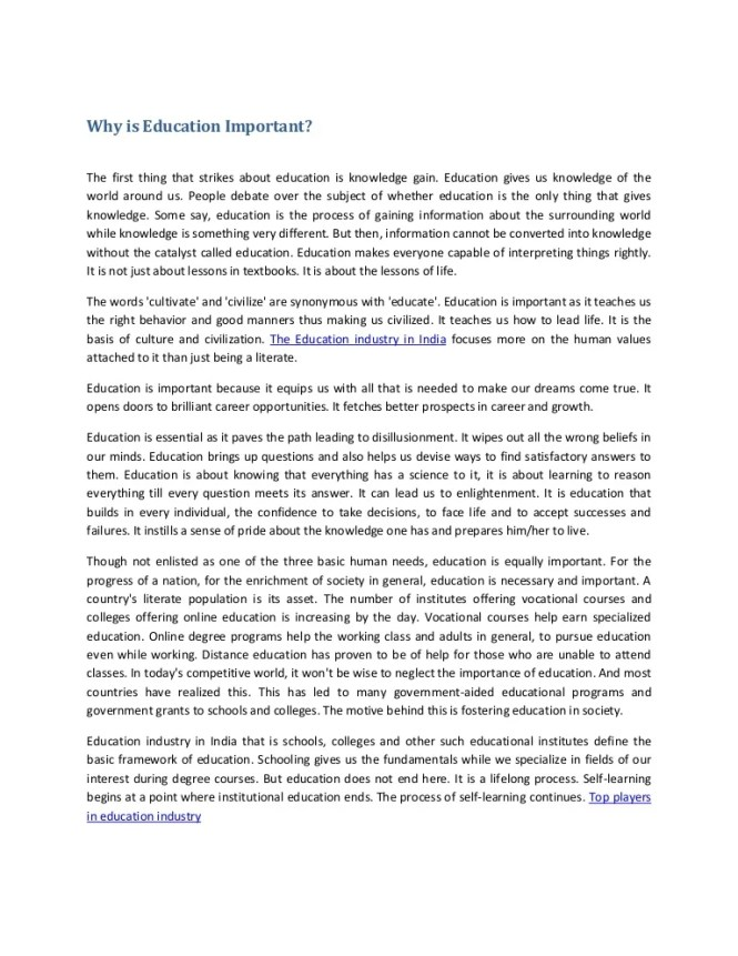 education in life essays co education in life essays