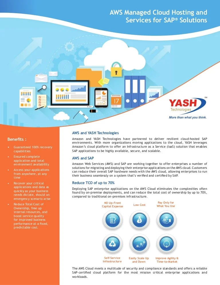 amazon web services and sap - 768×994