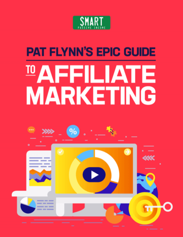 Kết quả hình ảnh cho Epic Guide to Affiliate Marketing