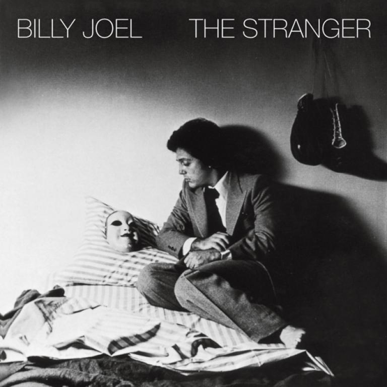 billy joel phil ramone an