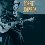 I'm goin to chicago, two thousand miles away, boy won't you tell me that you'll be my friend someday. Sweet Home Chicago Robert Johnson Blues Foundation