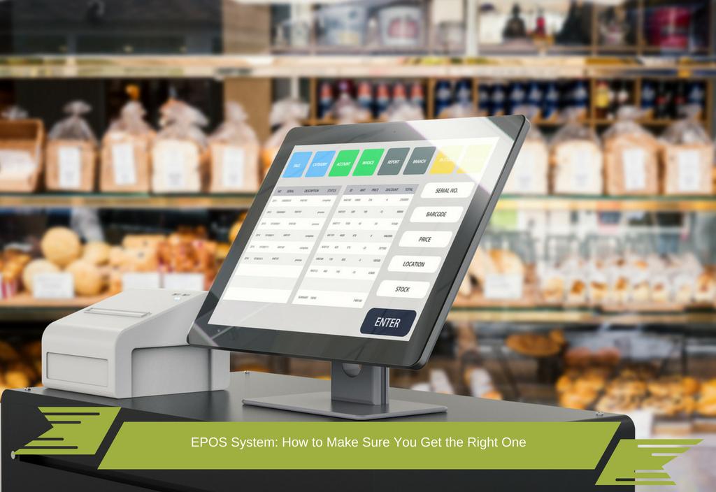 EPOS System