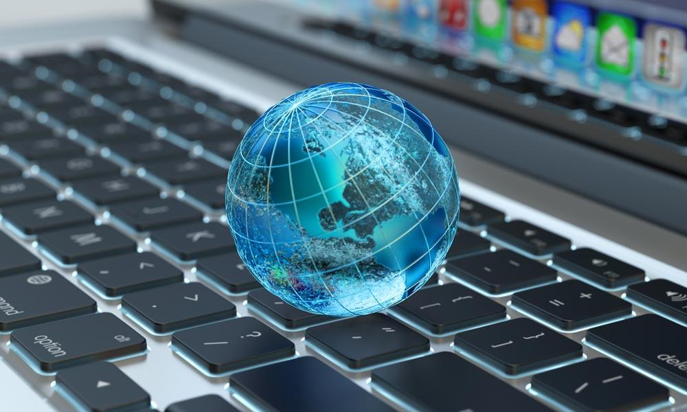 Choosing a Desk Globe