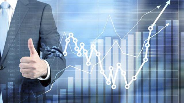 MicroVision (MVIS) Stock Price, Quote & News | Stock Analysis