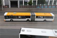 連接バスという解決策