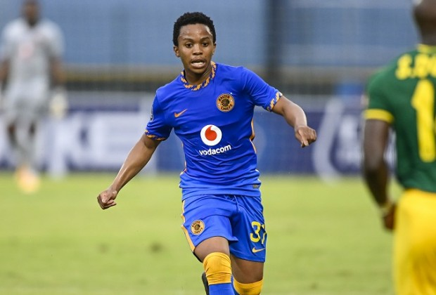 Whether you're looking for today's. DStv Premiership Report: Golden Arrows v Kaizer Chiefs 21