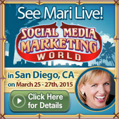 smmw15 learn more graphic