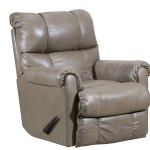 Avenger 4208 Leather Recliner 4 Colors Sofas And Sectionals