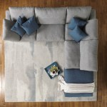 Bloom 77082 Modular Sectional 150 Fabrics Sofas And Sectionals
