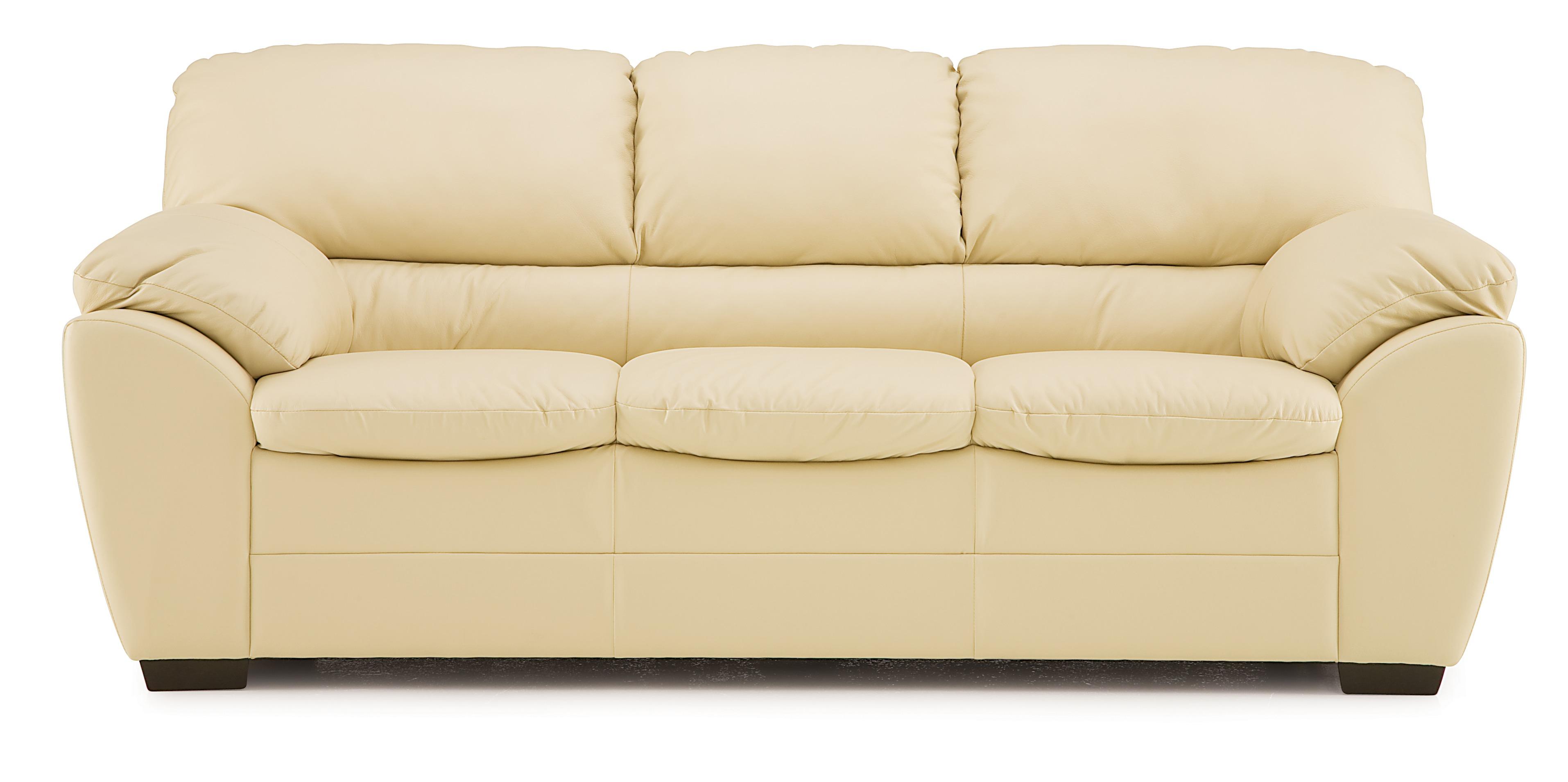 faron 77950 leather sofa 54 leather