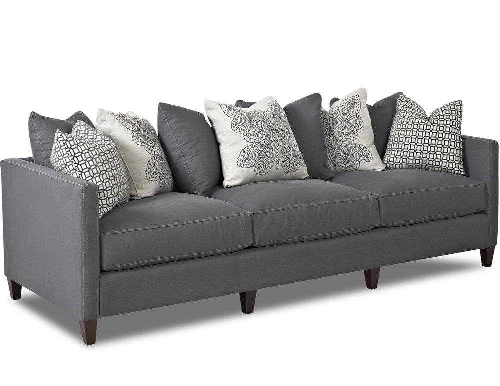 jordan d92544 sofa collection w down