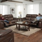 Positano Leather Reclining Sofa 90 Sofas And Sectionals