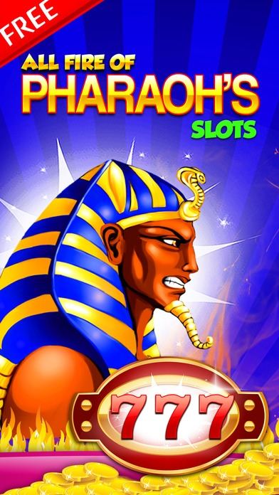 Pc Casino Games | Payment Methods Of Online Casinos On Online Slot