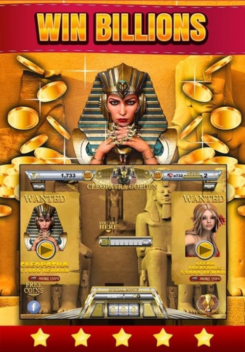 casino nb vegas buffet Slot Machine