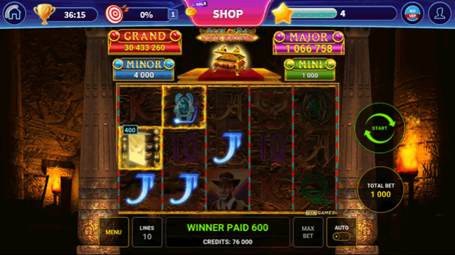 Appear For Ideal Google android New Slot machine Websites Zero https://myfreeslots.net/wild-north-slot/ Down payment Required Succulent Video poker machines 100 % free