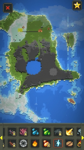 WorldBox - Sandbox God Simulator Free Download