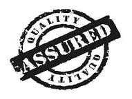 Software quality assurance process