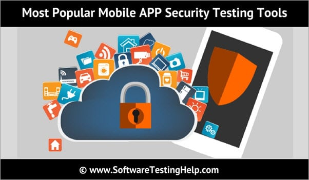 Mobile Application Protection