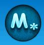 LoadMultiplier_Logo