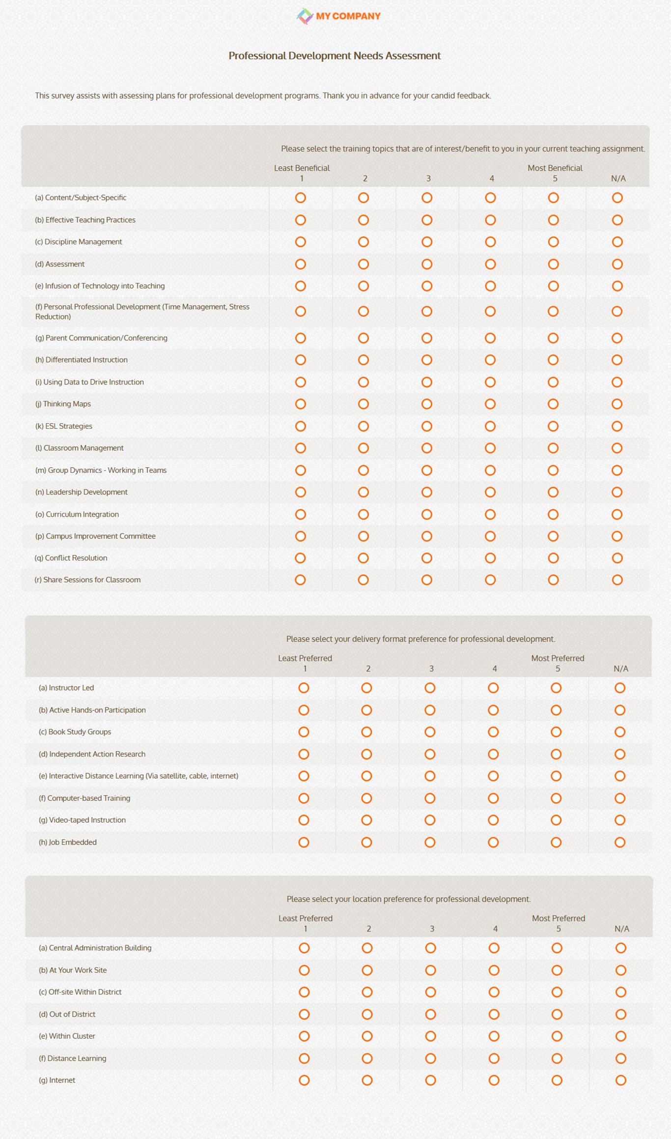 Teach Child How To Read Phonics Questionnaire For Teachers