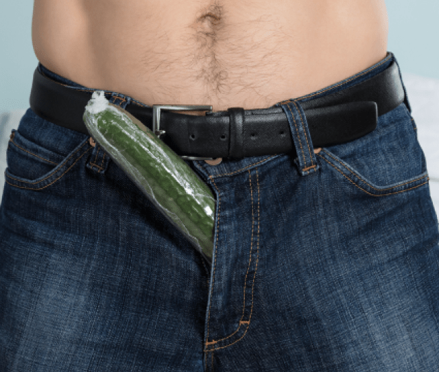 Humiliated Men Share The Most Embarrassing Time They Got An Erection In Public