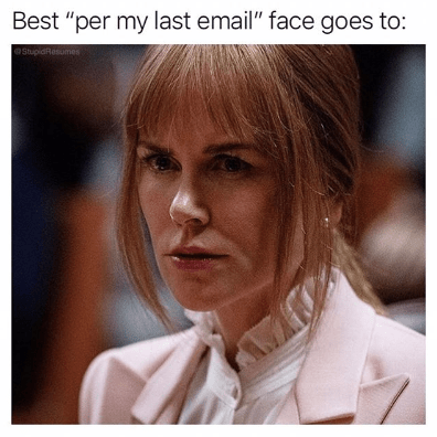 23 Workplace Memes Everyone Should Laugh At By 5pm.