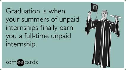 graduation e card