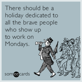 Image result for funny holiday images