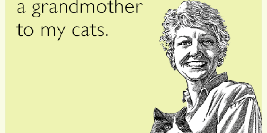 25 Hilarious E-Cards That Say 'Thanks' Way Better Than YouCould