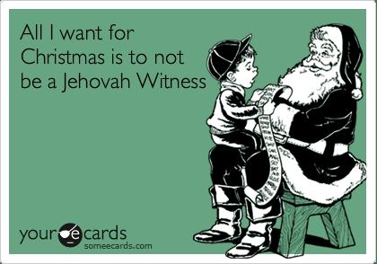 jehovah witness christmas cards christmaswallsco