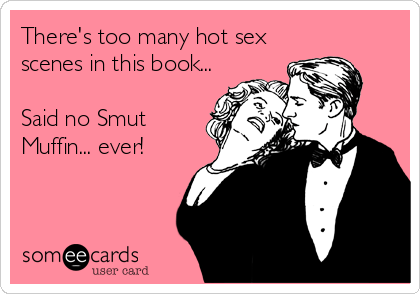 Image result for book sex scene someecards