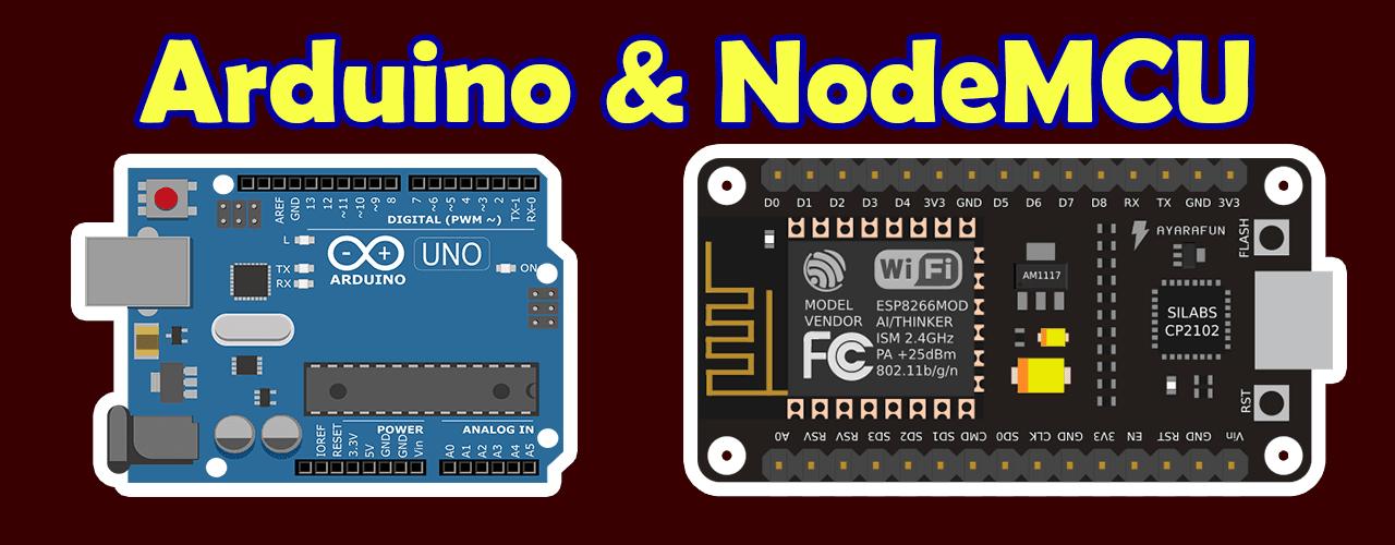 arduino esp8266 png